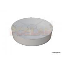 Krmítko plastové stropné 3L okrúhle