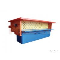 Peľochit letáčový PVC, drevo