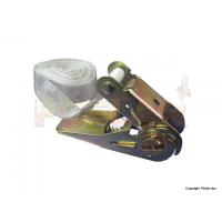 Sťahovací pás račňový 3m- gurtňa