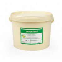 Sirup Belgosuc Invertbee - vedro14kg