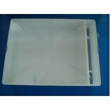 Krmítko plastové stropné 3L