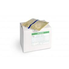 Sirup Belgosuc Invertbee - 10x1kg = 10kg