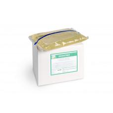 Sirup Belgosuc Invertbee - 4x2,5kg = 10kg