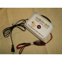 Zatavovač medzistienok elektrický