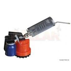 Profesionálny varroa zadimovač plynový